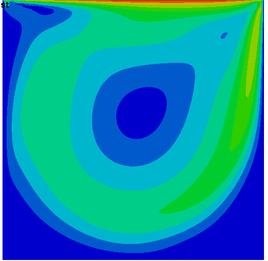 figure_001