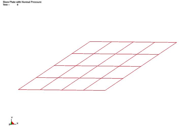 skew_plate_01.jpg