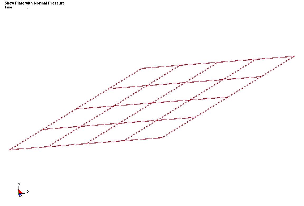 skew_plate_02.jpg