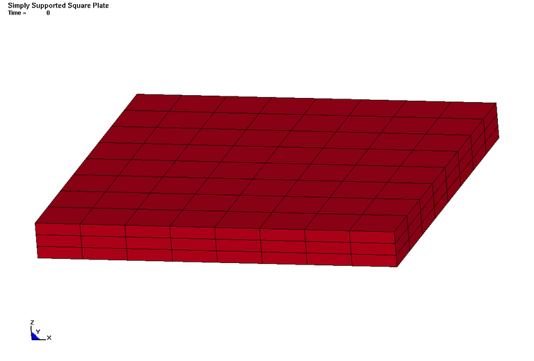 square_plate_solid.png