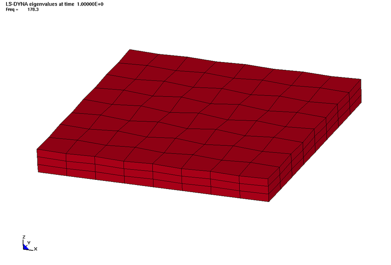 square_plate_thick_eigen.png