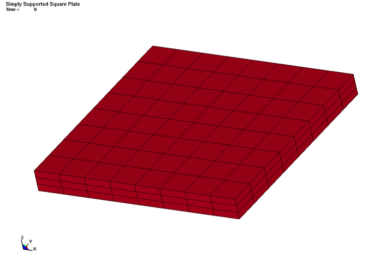 square_plate_transient_solid.png
