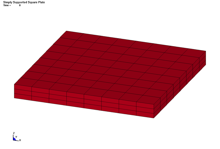 square_plate_transient_thick.png