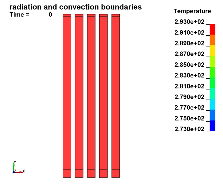 exp_radiation_convection_result1.png
