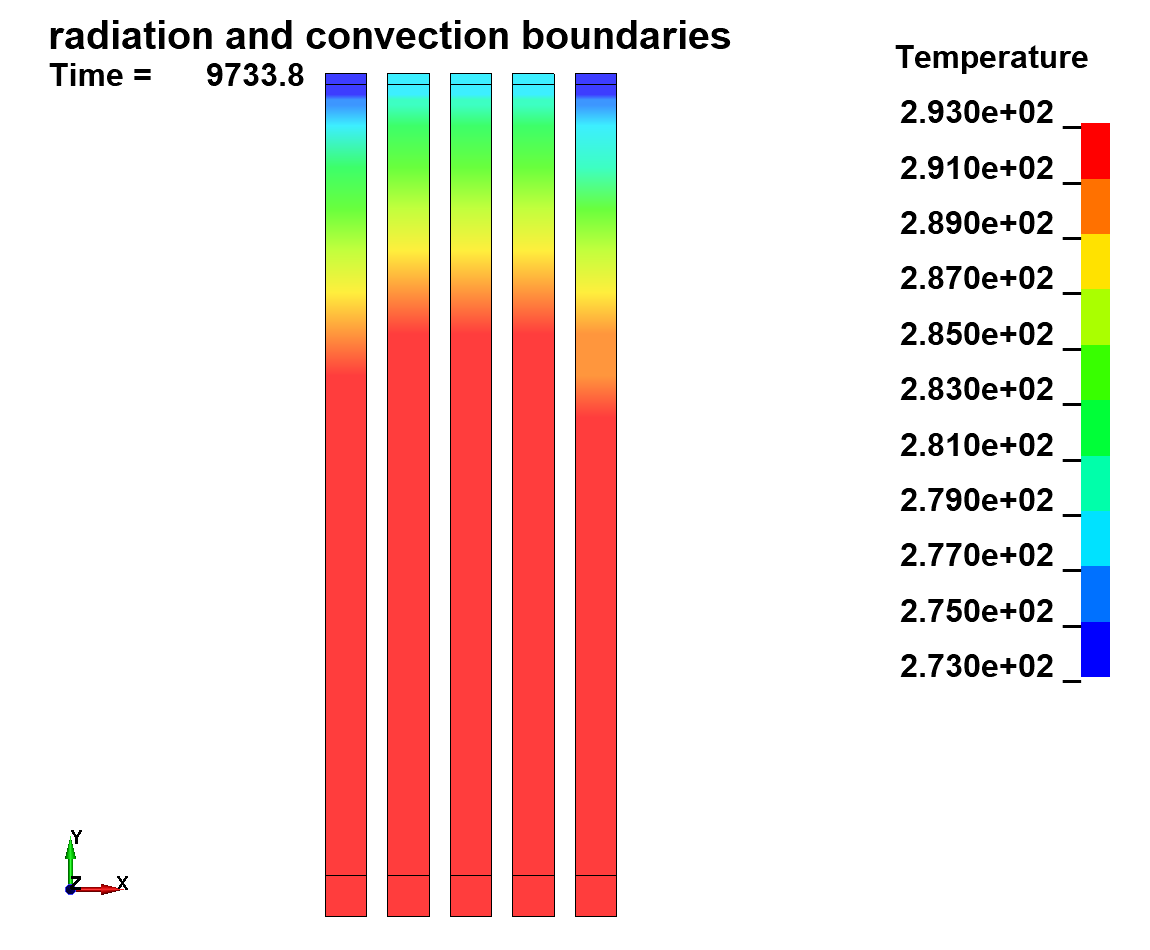 exp_radiation_convection_result2.png