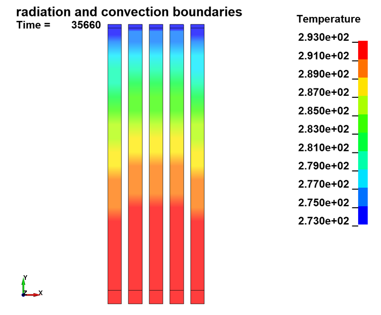 exp_radiation_convection_result3.png