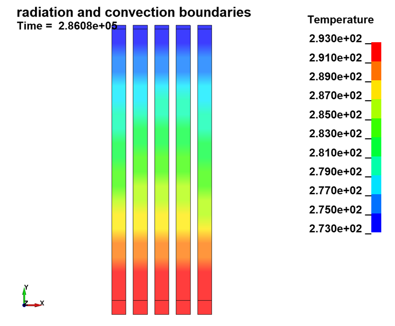 exp_radiation_convection_result5.png
