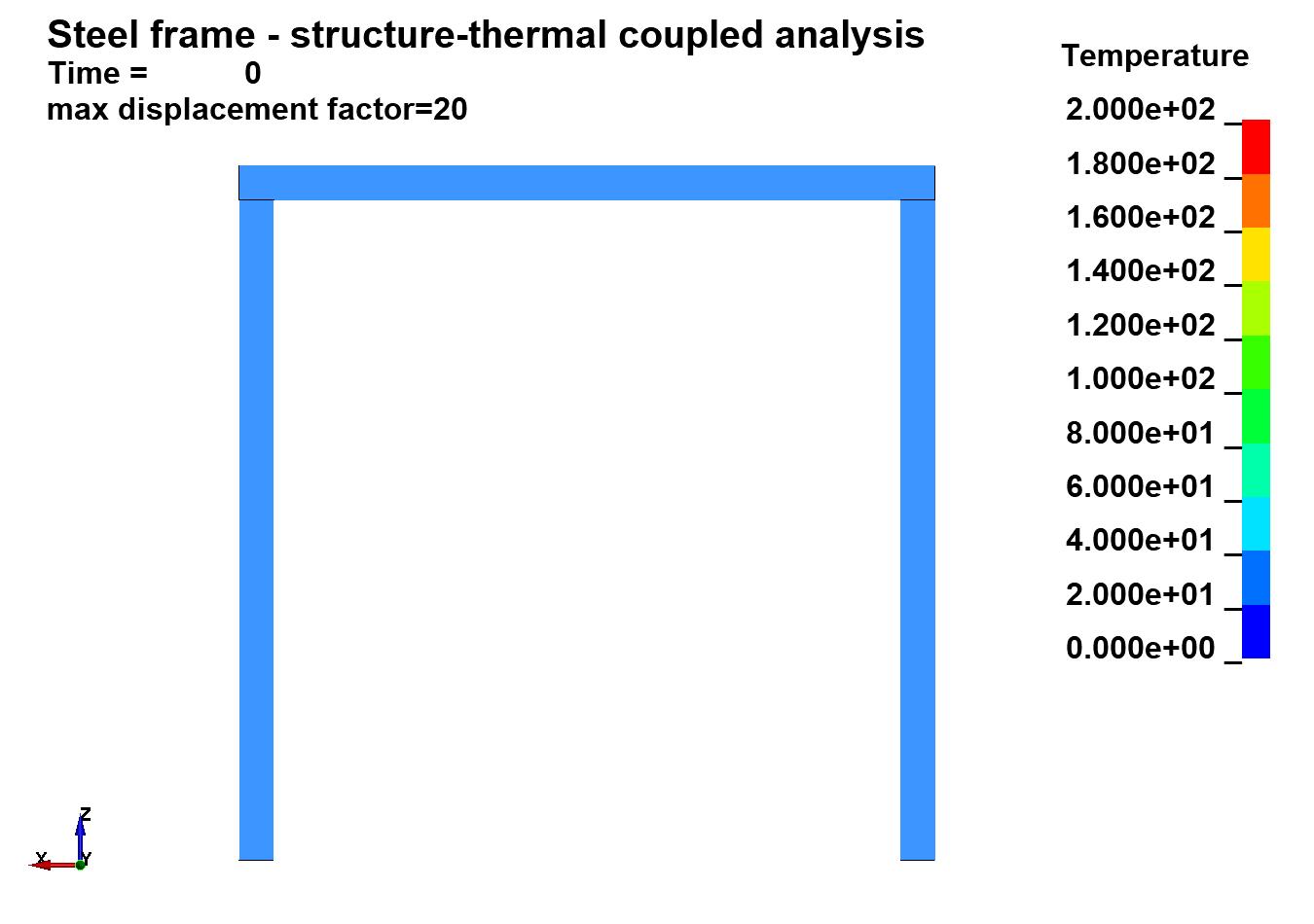 exp_mat_thermal_result1.png