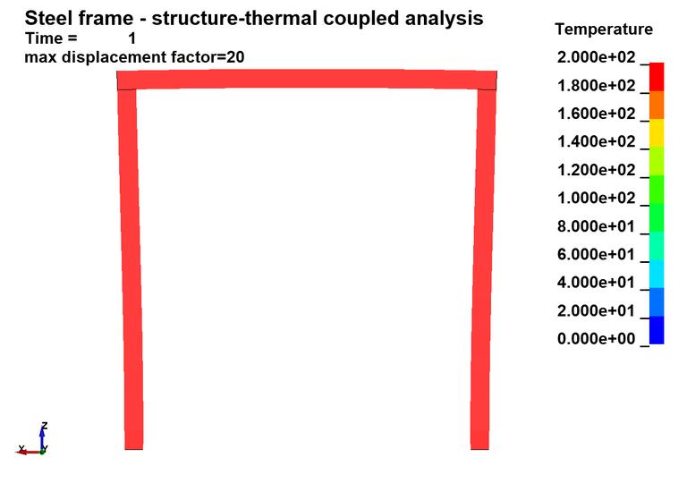 exp_mat_thermal_result2.png