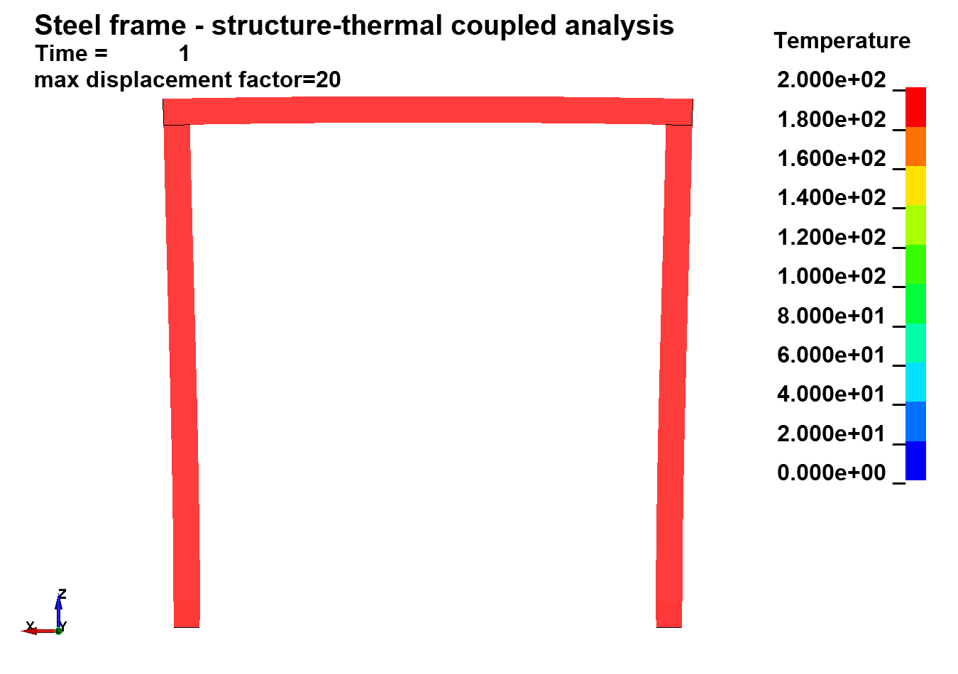 exp_mat_thermal_result2.png