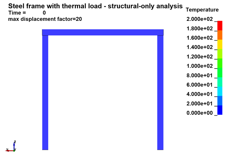 exp_thermal_load_result1.png