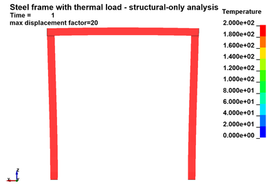 exp_thermal_load_result2.png